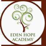 Eden Hope Academy
